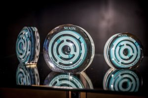 OBB díjak