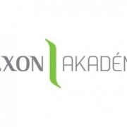 NEXON Akadémia
