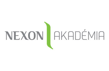 NEXON Akadémia konferenciák