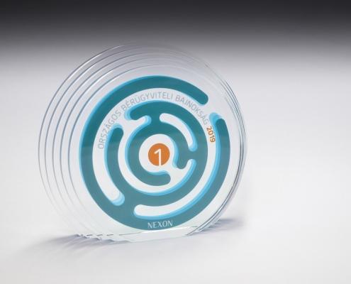 OBB-díj