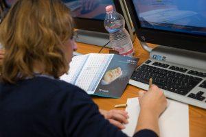 A 2. online forduló eredményei és tanulságai