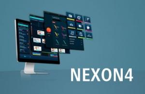 NEXON4